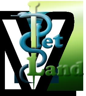 Pet Land